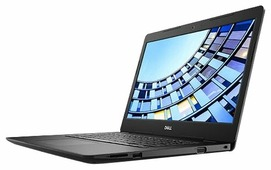 "Ноутбук DELL Vostro 3480 (Intel Core i5 8265U 1600 MHz/14""/1366x768/8GB/1000GB HDD/DVD нет/Intel UHD Graphics 620/Wi-Fi/Bluetooth)"