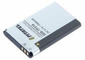 Аккумулятор Pitatel SEB-TP318 для Nokia 1100/1101/1110/1110i/1112/1255/1315/ 1600/2118/2255/2270/2280/2285/2300/2310/2355/2610/3100/3105