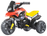 OCIE Мотоцикл 97075