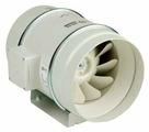 Канальный вентилятор Soler & Palau TD-500/150 MIXVENT