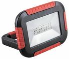Прожектор светодиодный аккумуляторный 10 Вт Feron TL911