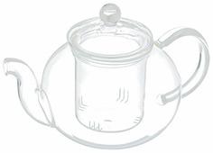 MAYER & BOCH Заварочный чайник 24940 1 л