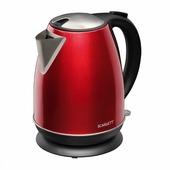 Чайник Scarlett SC-EK21S87