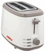 Тостер ARESA AR-3003