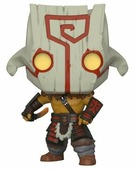 Фигурка Funko POP! Dota 2: Juggernaut with Sword 30625
