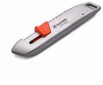 Монтажный нож Harden 570325