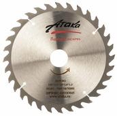 Пильный диск Атака Профи (8079050) 190х30 мм