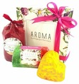 Набор Aroma Home & Spa Therapy Sweet life