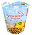 Лакомство для собак Bosch Fruitees с мясом птицы и манго