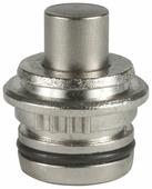 Метал. кнопочный плунжер zce10 Schneider Electric, ZCE10