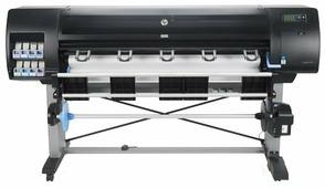Принтер HP Designjet Z6800 (F2S72A)