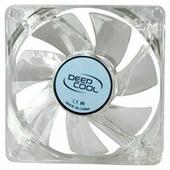 Система охлаждения для корпуса Deepcool XFAN 80L/B