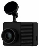Видеорегистратор Garmin DashCam 56, GPS