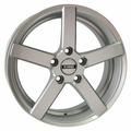 Колесный диск Neo Wheels V03.17 7x17/4x100 D60.1 ET40 S