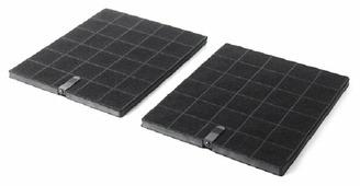 Фильтр угольный Elica CFC0142328 (CFC0100245)