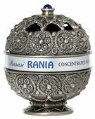 Rasasi Rania
