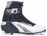 Ботинки для беговых лыж Fischer XC Control My Style