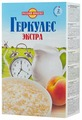 Русский Продукт Геркулес Экстра хлопья овсяные, 1,1 кг