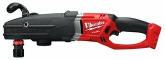 Дрель аккумуляторная Milwaukee M18 FRADH-0