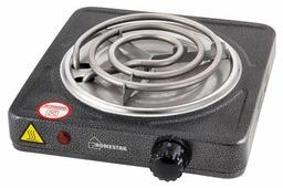Электрическая плита HOMESTAR HS-1103