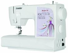 Швейная машина Leader NewArt 50