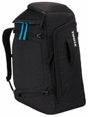 Сумка для ботинок, для маски, для шлема THULE RoundTrip Boot Backpack 60L