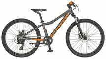 Подростковый горный (MTB) велосипед Scott Scale 24 Disc (2019)