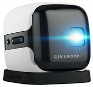 Проектор CINEMOOD Storyteller 32Gb