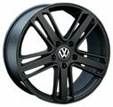 Колесный диск Replica VW127