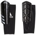 Защита голеностопа adidas CW5581