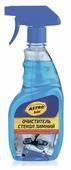 Очиститель для автостёкол ASTROhim AC-139, 0.5 л