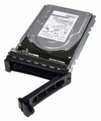 Жесткий диск DELL 400-19842