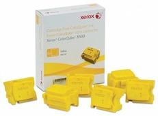 Твердые чернила Xerox 108R01024