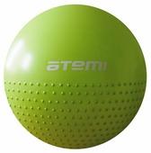 Фитбол ATEMI AGB-05-55, 55 см