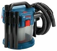 Строительный пылесос BOSCH GAS 18V-10 L