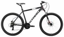 Горный (MTB) велосипед STARK Hunter 27.2 HD (2019)
