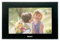 Фоторамка Sony DPF-V900