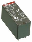 Промежуточное реле ABB 1SVR405600R1000