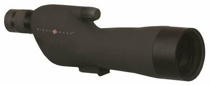 Зрительная труба Sightmark 15-45x60SE Spotting Scope Kit SM11027K