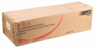 Фотобарабан Xerox 013R00611