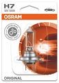 Лампа автомобильная галогенная Osram Original Line 64210 H7 12V 55W 1 шт.