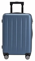 "Чемодан Xiaomi 90 Points Suitcase 1A 20"" 38 л"