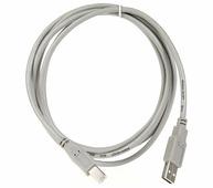 Кабель Aopen USB - USB (ACU201-1.8MG) 1.8 м