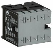 Магнитный пускатель/контактор перемен. тока (ac) ABB GJL1311209R0003