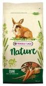 Корм для кроликов Versele-Laga Nature Cuni