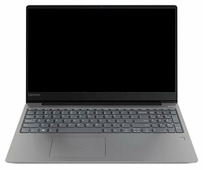 "Ноутбук Lenovo Ideapad 330S-15IKB (Intel Core i5 8250U 1600 MHz/15.6""/1920x1080/8GB/256GB SSD/DVD нет/NVIDIA GeForce GTX 1050/Wi-Fi/Bluetooth/DOS)"