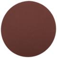 Шлифовальный круг на липучке ЗУБР 35568-150-120 150 мм 5 шт