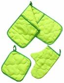 Naturel кухонный комплект Green