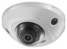 Сетевая камера Hikvision DS-2CD2523G0-IS (4 мм)