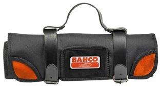 Раскладка BAHCO 4750-ROCO-1